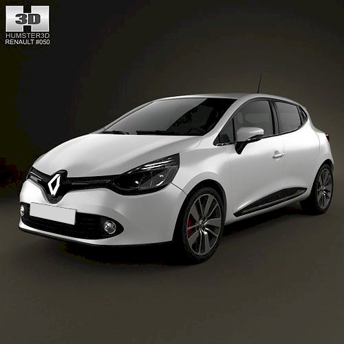 achat renault clio iv diesel 2017 neuve pas cher 27. Black Bedroom Furniture Sets. Home Design Ideas