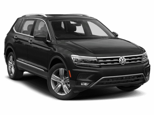 achat volkswagen tiguan diesel 2017 neuve pas cher 23. Black Bedroom Furniture Sets. Home Design Ideas