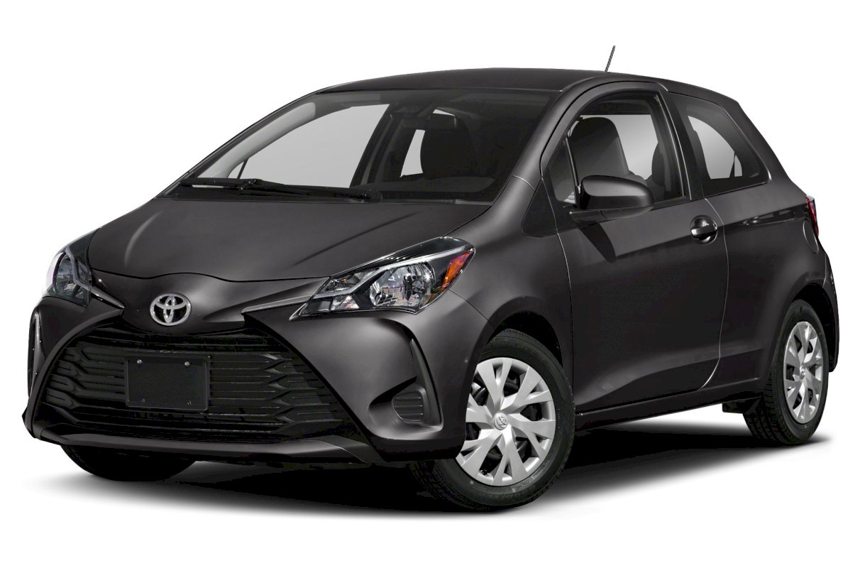 achat toyota yaris hybride 2017 neuve pas cher 21. Black Bedroom Furniture Sets. Home Design Ideas