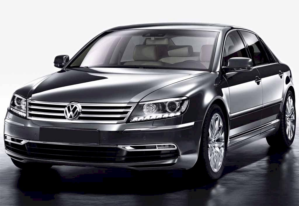 1 offres de volkswagen phaeton au meilleur prix du march. Black Bedroom Furniture Sets. Home Design Ideas