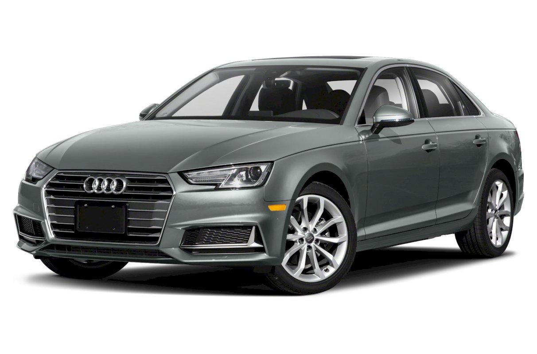 Assurance auto pas chère pour la Audi A4