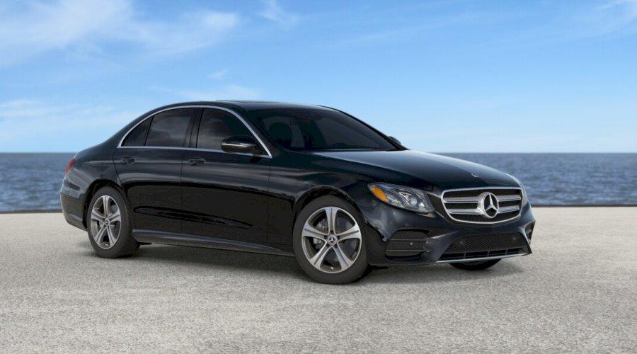 Assurance auto pas chère pour la Mercedes Classe E