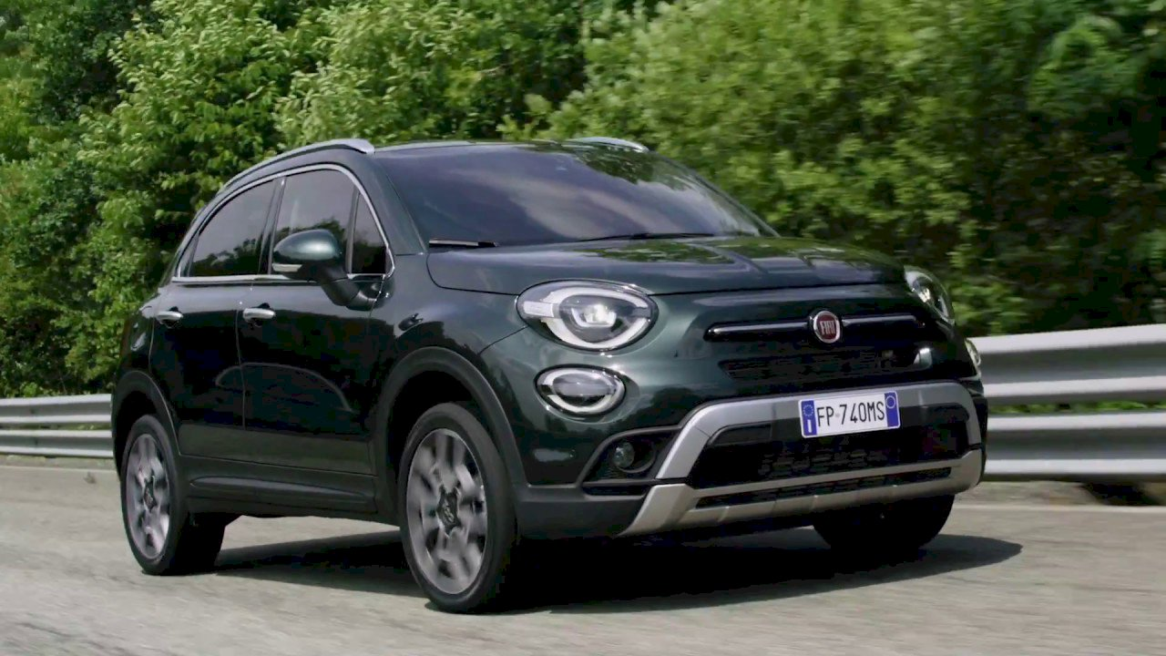achat fiat 500 x diesel neuve pas cher 10. Black Bedroom Furniture Sets. Home Design Ideas