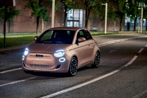 Fiat 500 SERIE 6 0.9 85 CH TWINAIR S&S S
