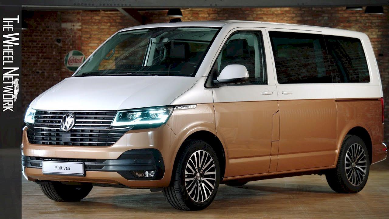 3 offres de volkswagen multivan au meilleur prix du march. Black Bedroom Furniture Sets. Home Design Ideas