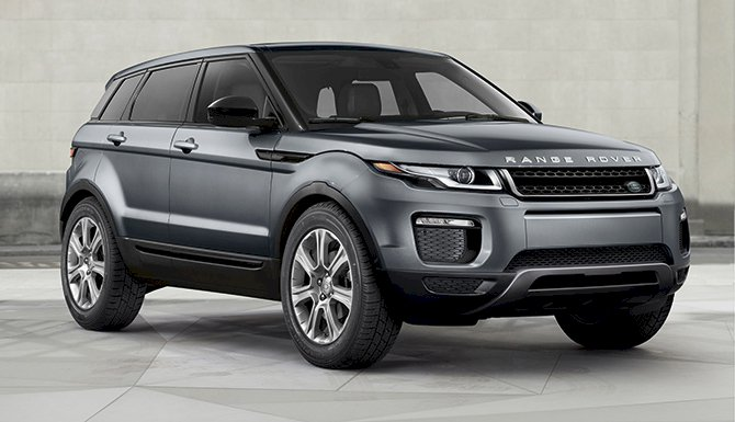 achat land rover range rover evoque diesel neuve pas cher 12. Black Bedroom Furniture Sets. Home Design Ideas