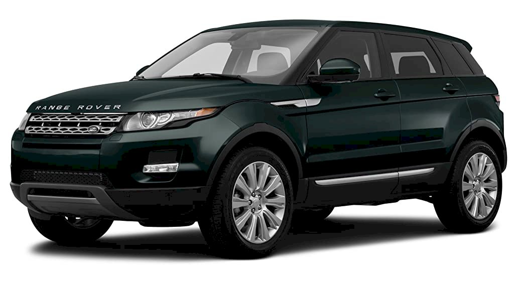 18 offres de land rover range rover evoque au meilleur. Black Bedroom Furniture Sets. Home Design Ideas