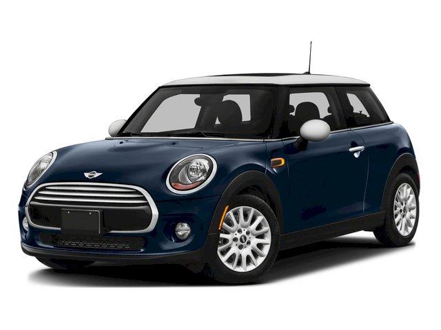 Assurance auto pas chère pour la Mini Cooper