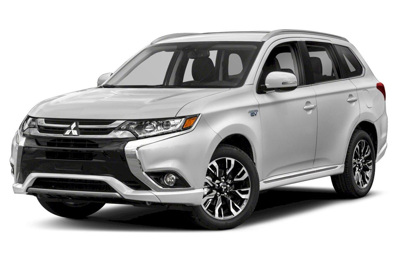 Assurance auto pas chère pour la Mitsubishi Outlander