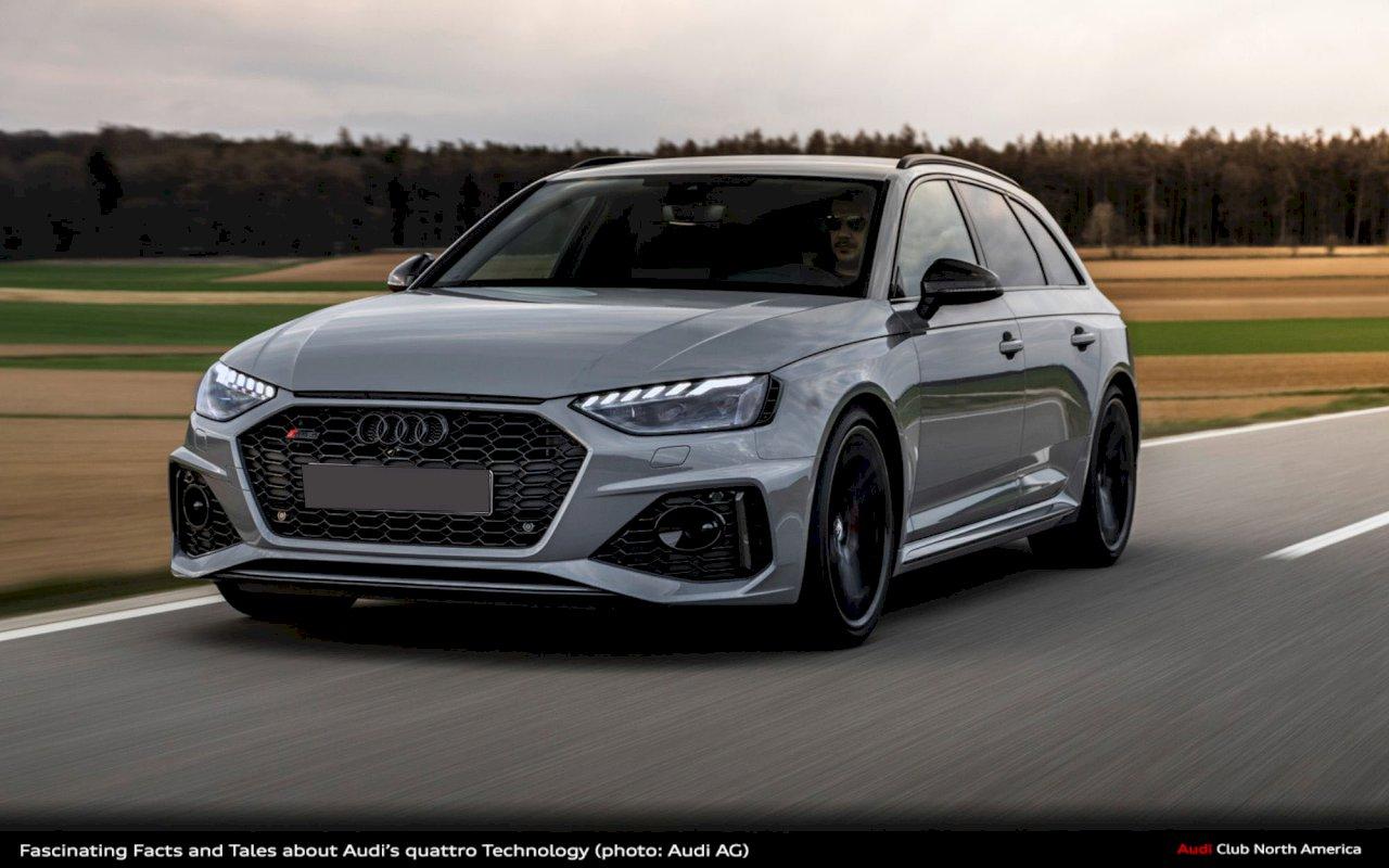 Assurance auto pas chère pour la Audi S 44