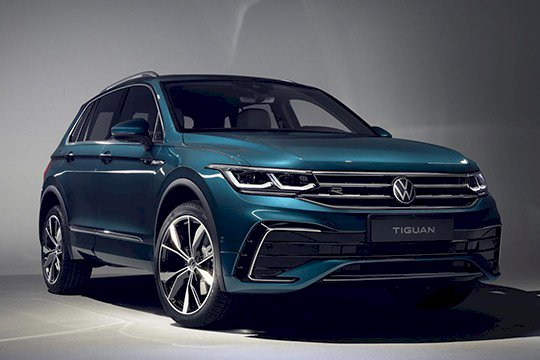 tiguan volkswagen algerie 2017 2018 2019 ford price release date reviews. Black Bedroom Furniture Sets. Home Design Ideas
