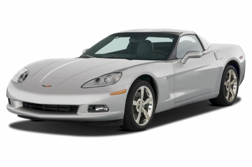 0 offres de chevrolet corvette au meilleur prix du march. Black Bedroom Furniture Sets. Home Design Ideas