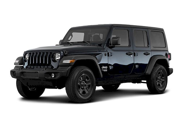 0 offres de jeep wrangler unlimited au meilleur prix du march. Black Bedroom Furniture Sets. Home Design Ideas