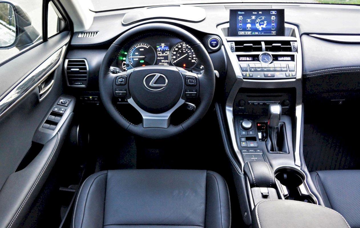 Assurance auto pas chère pour la Lexus IS Executive