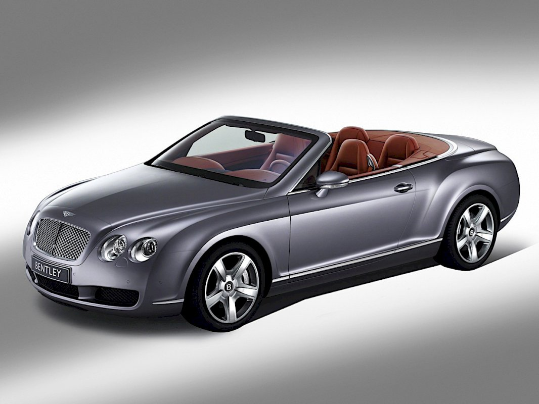 0 offres de bentley continental gtc au meilleur prix du march. Black Bedroom Furniture Sets. Home Design Ideas