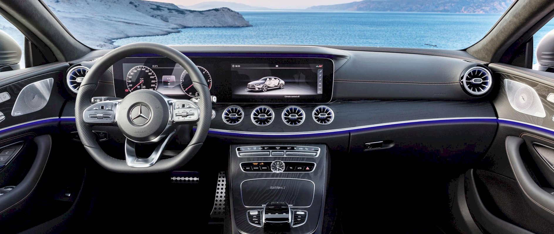 0 offres de mercedes mercedes classe cls ii shooting brake au meilleur prix du march. Black Bedroom Furniture Sets. Home Design Ideas