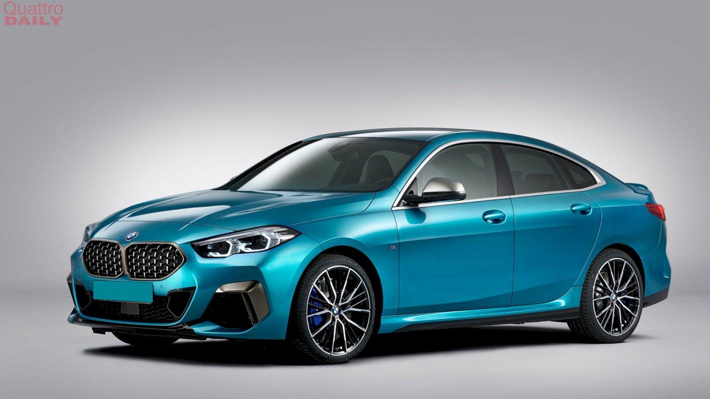 Assurance auto pas chère pour la BMW Série S3