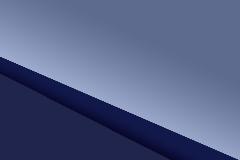 Bleu Méditerranéen